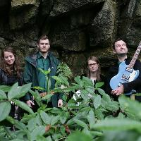 Birds and Beasts single launch