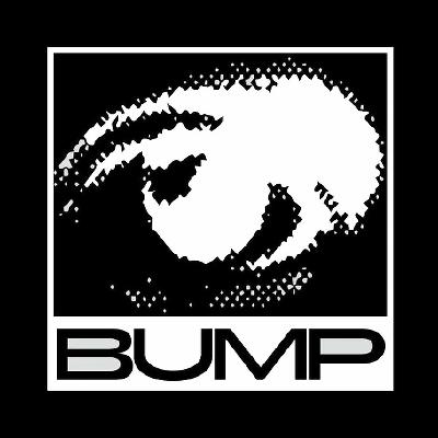Bump: Freshers Day Rave