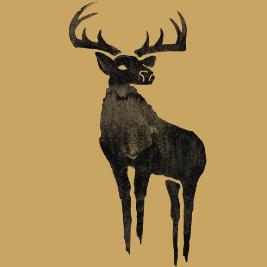 Black Deer Festival of Americana & Country 2021