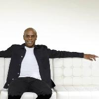 RNB Summer Jam (LEEDS) with Trevor Nelson / Dru Hill & Sisqo