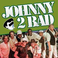 UB40 Tribute: Johnny 2 Bad