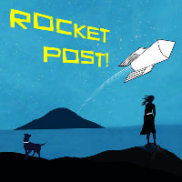 Rocket Post Workshops