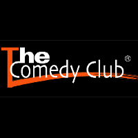 The Comedy Club at Mecca Sheffield
