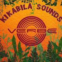 Kikabila Sounds: Enter The Jungle