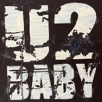 MK11 Presents: U2 Baby - Tribute to U2
