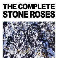 The Complete Stone Roses V Definitely Oasis