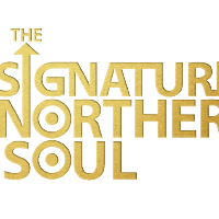 Northern Soul Extravaganza with The Signatures