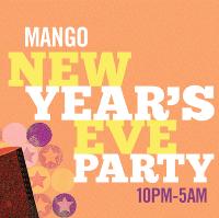 Mango New Year