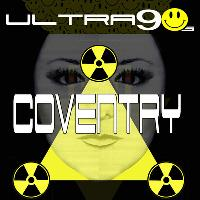 The Ultra 90s Night Out - Coventry
