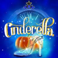 Cinderella - Summer Panto