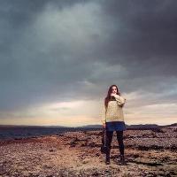 Lauren MacColl: The Seer