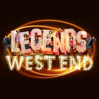 Legends of the West End