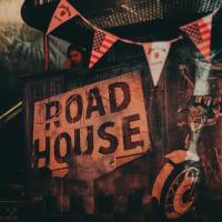 Roadhouse Sundays