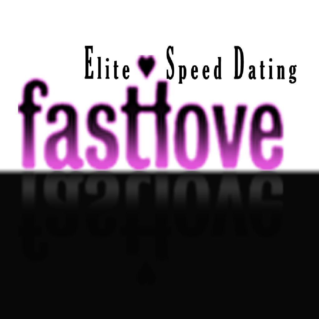Speed dating manchester saturday