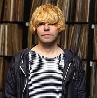 Tim Burgess DJ Set Plus Guests