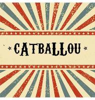 Catballou •Good-time Americana