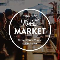Canalside Night Market No.5