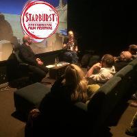 STARBURST International Film Festival