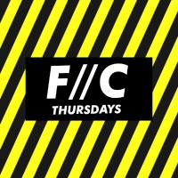 F//C Thursdays at Factory