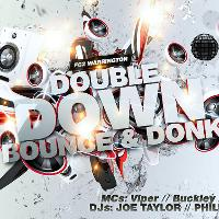 Double Down with MC Viper