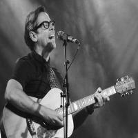 Nick Heyward Live at The Half Moon Putney