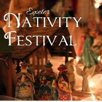 Exeter Nativity Festival
