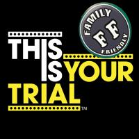 This Is Your Trial