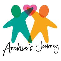 Archie's Family Funday