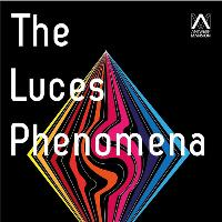The Luces Phenomena