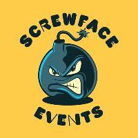 DJ Pantha, K Dot, Subzero + More! (Screwface Bassline Special)