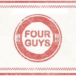 Four Guys 002