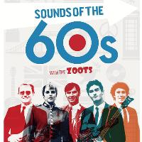 The Zoots - Sound of the Sixties