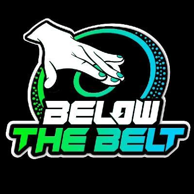 Below The Belt + Often Pompen: DJ Limited & Thorpey + More