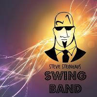Papa Steiny Swing Band