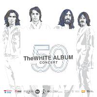 The White Album at 50