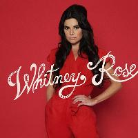 Whitney Rose (Full Band) & Support
