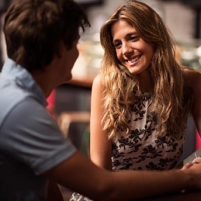 Speed Dating evenementen in St Albans Russische online dating verhalen