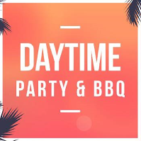 Monastery Free Daytime Party & BBQ
