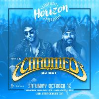 Horizon Beer & Music Festival Promo Code 2019