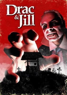 Drac & Jill: Christmas 2019 with The Wardrobe Theatre