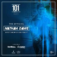 Nathan Dawe #0121Show After Party