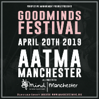 Goodminds Festival