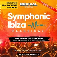 Revival Presents: Symphonic Ibiza Classical