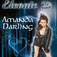 Amanda Darling - Elevate 20