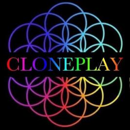Cloneplay