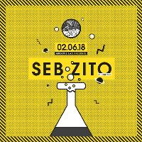 Groove Lab Presents: Daytime Loft Party ft. SEB ZITO