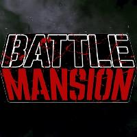 Battle Mansion - Live Gaming Experience - Launch Month