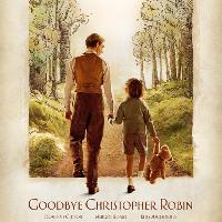 Film: Goodbye Christopher Robin (2017)