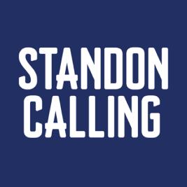 Standon Calling 2021