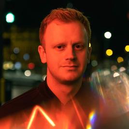 Disintegrate Audio Presents - Aperio & Friends